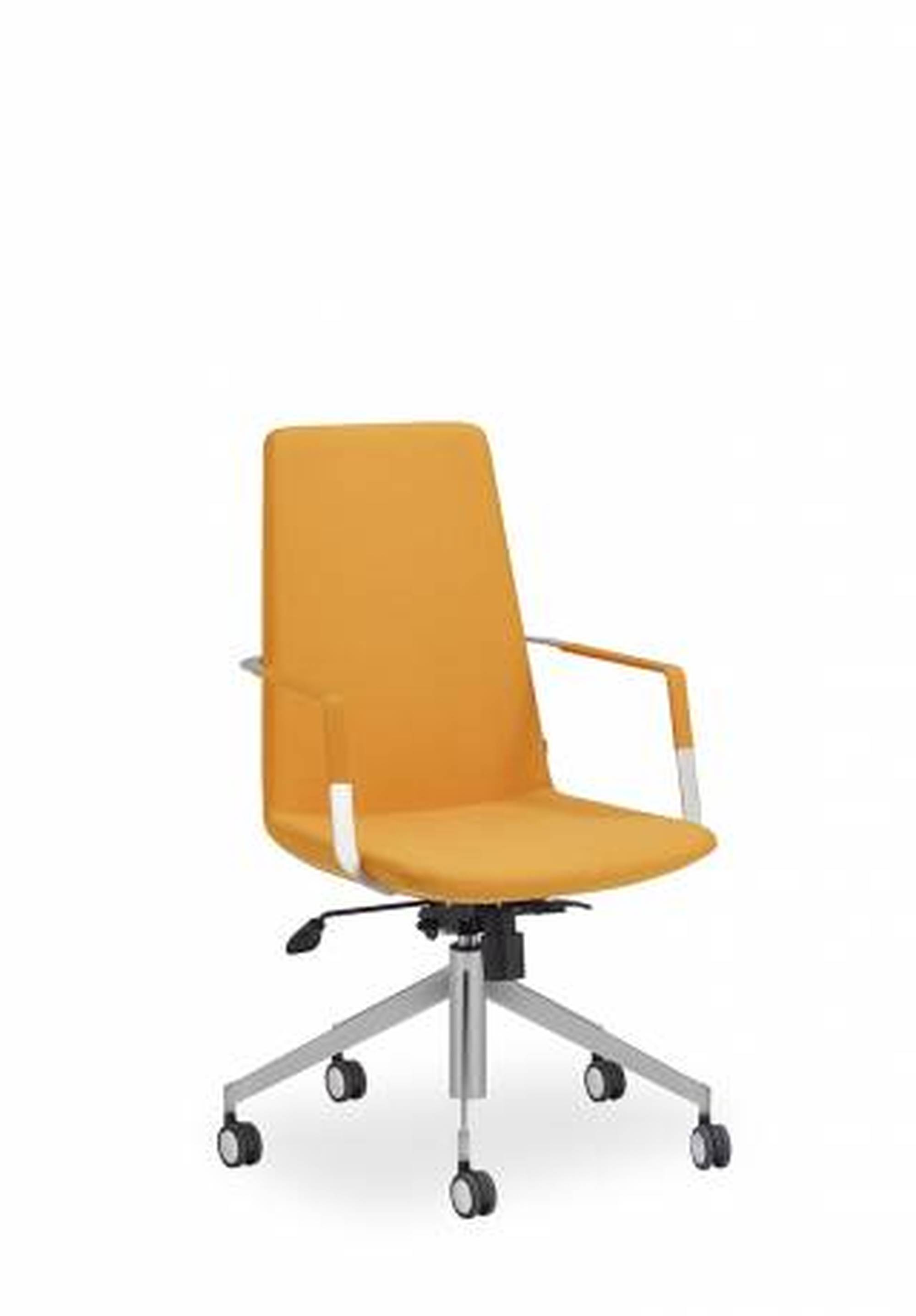Office furniture local business in uae free classifieds for Furniture uae