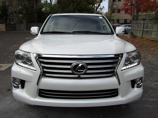 2015 lexus lx 570 for sale local business in uae free for Lexus motors for sale
