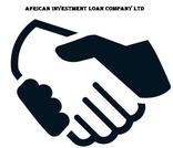 African European Investment Loan Comapny