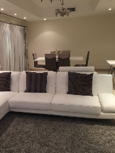 used furniture buyers in Dubai - Business Services - Local