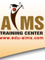 AIMS Training Centre
